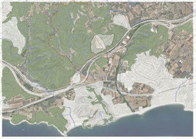 Planeamiento urbanismo
